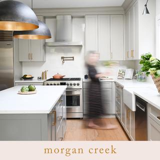 Morgan Creek.png
