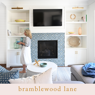 Cover - Bramblewood Lane.png