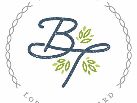 Bent Tree Lodge and Vineyard