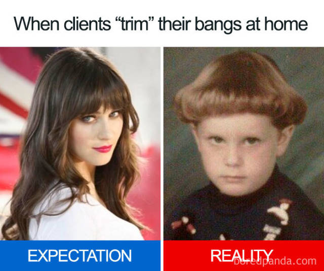 short_trimmed_hairstylist_memes_640_13