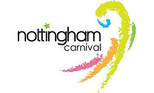 nottingham-carnival-uk-logo.jpg