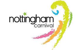 nottingham-carnival-uk-logo.jpg