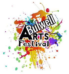 cropped-arts-festival-2016-logo.jpg