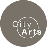 City-Arts-Logo-PNG-Large.png