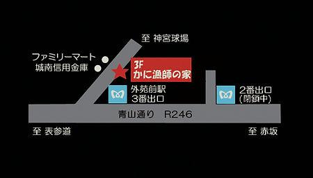 マップ2020.jpg