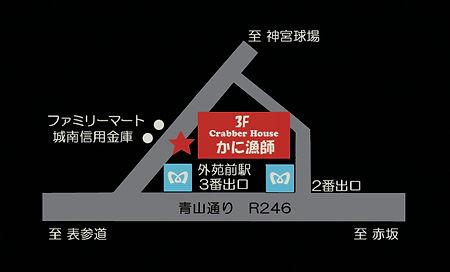 マップ2021.jpg