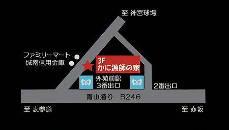 マップ2020-2.jpg