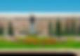 Официальный сайт администрации городского округа г. Нефтекамска