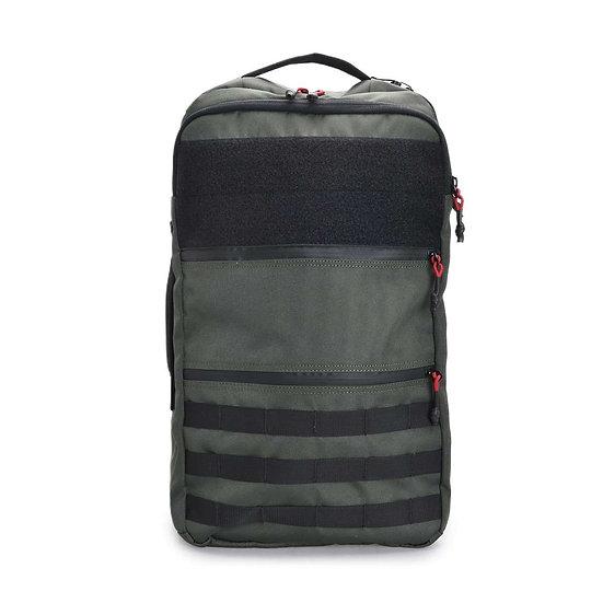 Observer Pack Mk-5