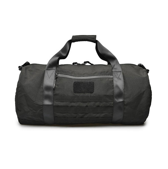 Deployment Duffle Bag Mk-8