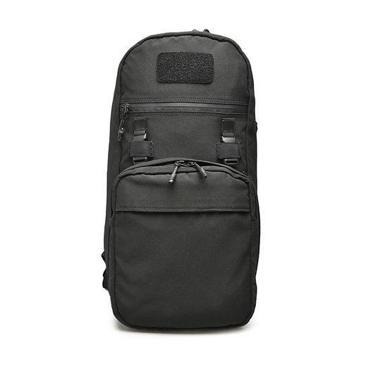 Patrol Pack Mk-2 mod 0