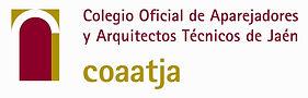 Colegio Oficial de Aparejadores y Arquitectos Técnicos de Jaén