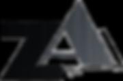ZA - Servicios Técnicos de Arquitectura - Arquitecto Técnico en Granada