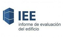Informes de Evaluación de Edificios