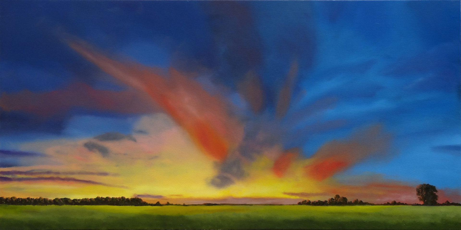 DSC04973cr_Blue-organge sunset 1920px.jp