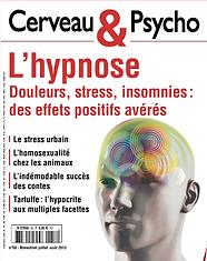 Sophrologue Antony Hypnose EFT Bioenergie Sophrologie