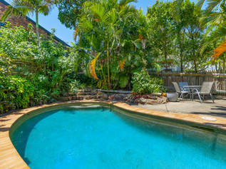 241 DAVID LOW WAY PEREGIAN BEACH