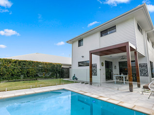 78 PEREGIAN BREEZE DRIVE PEREGIAN BEACH