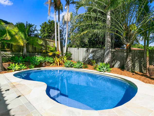16 AVALON STREET COOLUM BEACH