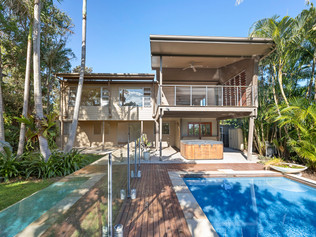 """""""The consummate real estate professional. Damien's dedication to his client's interests was the best we have ever encountered. The result, a sale on the first open day at a price well above our expectations."""""""