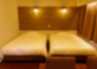 壱岐、旅館網元、山側和洋室17畳.png