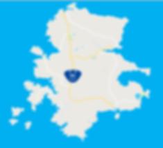 壱岐、地図.png