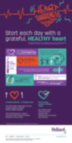 14924_Heart-Awareness-Month_Mailer-1.jpg