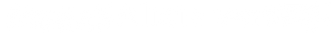 Alicia van Zyl_Email Logo.png