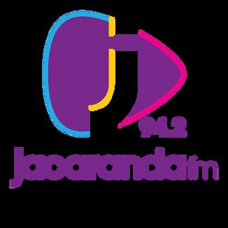 Alicia van Zyl_Jacaranda Branding_Logo