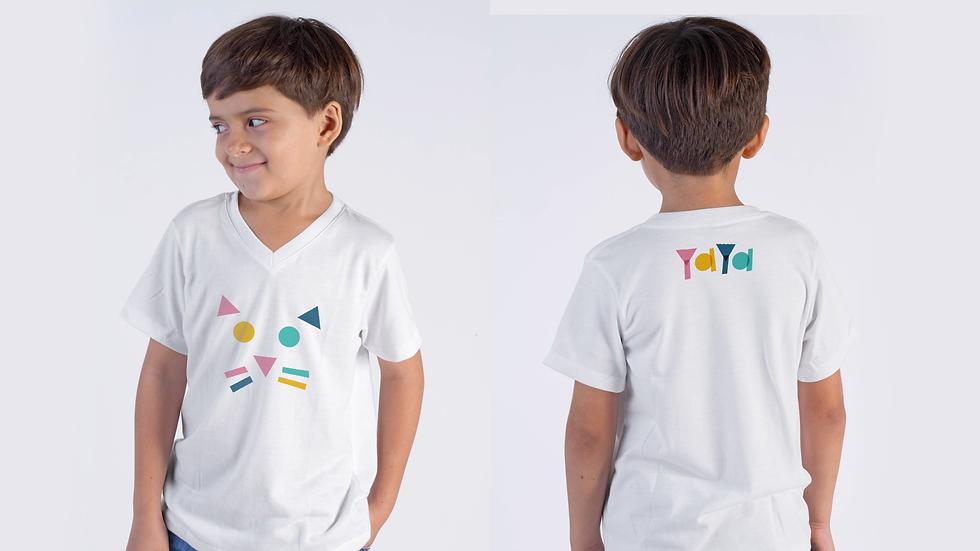 Alicia-van-Zyl_YaYa-Shirt.png