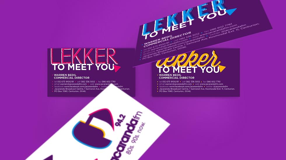 Alicia-van-Zyl_Jacaranda-Business-Cards.