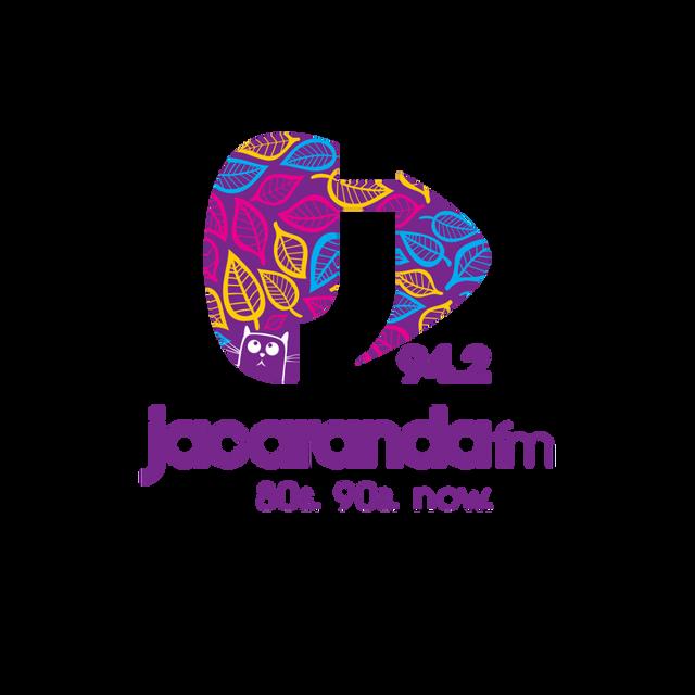 Alicia van Zyl_Jacaranda Branding_Innibos Logo