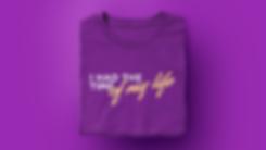 Alicia-van-Zyl_Jacaranda-Shirt.png
