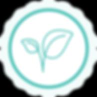 YaYa Badge_Eco Friendly.png