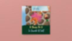 Alicia-van-Zyl_Iuno-Cover.png
