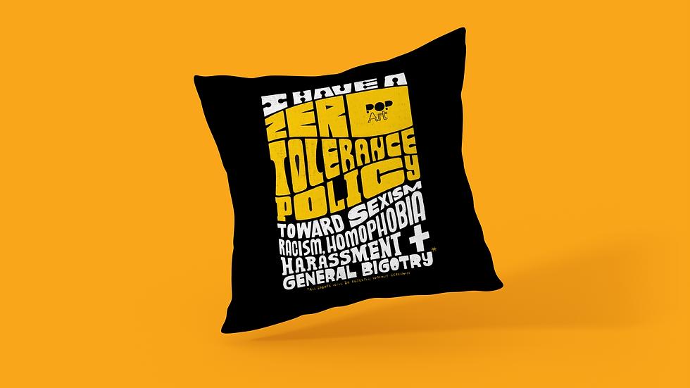 Alicia-van-Zyl_POPArt-Black-Pillow.png
