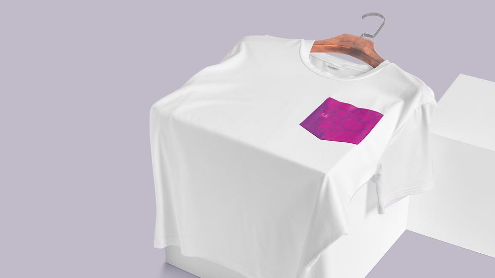 Alicia-van-Zyl_Hoi-Polloi-Shirt.png