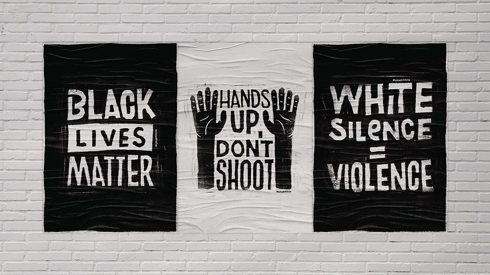 Black-Lives-Matter_Mockups.png