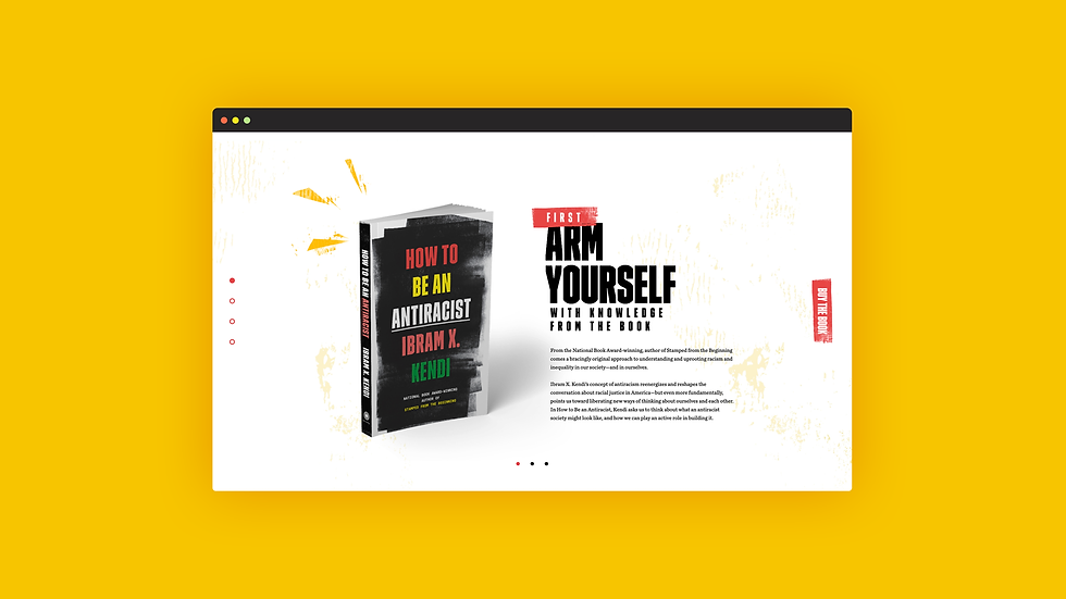 Alicia-van-Zyl_AntiRacist-Book-Mockup.pn