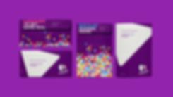 Alicia-van-Zyl_Jacaranda-Envelopes.png