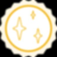 YaYa Badge_Sanitized.png