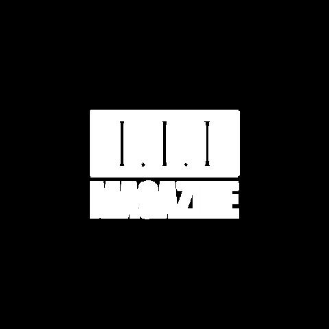 Alicia van Zyl_Press_Three Mag Logo.png