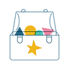 YaYa icon 14.png