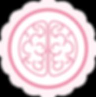 YaYa Badge_Educational.png