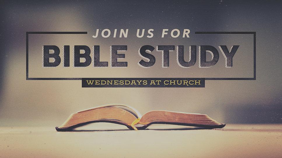 generic-bible-study-graphic.jpg