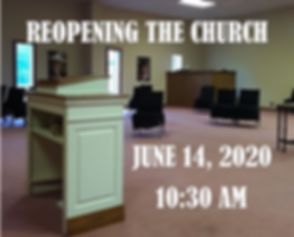 CHURCHOPEN.PNG
