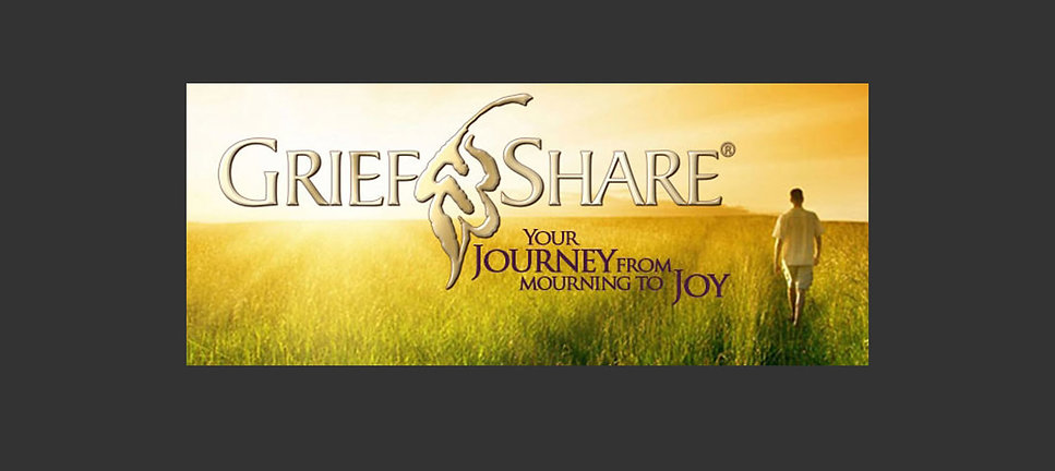 griefshare-logo_3.jpg