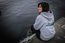 Get your own Brenna A gear!
