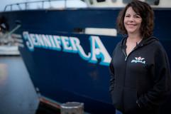 Jennifer Dwyer