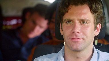 Honesty Weekend Film Evan Watkins.jpg